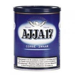 Achat de Tabac à rouler Ajja 17 en ligne