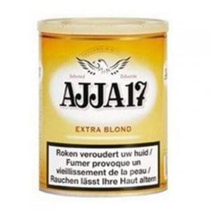 Acheter du Tabac à rouler Ajja 17 discount
