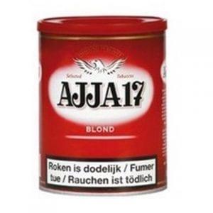 Vente de Tabac à rouler Ajja 17 pas cher