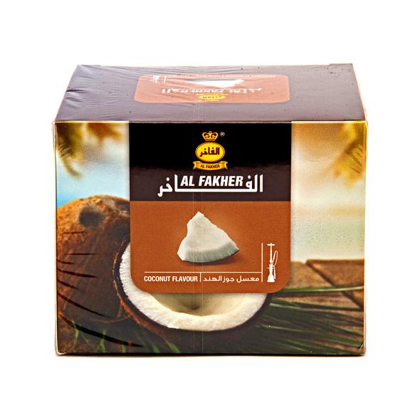 Al Fakher coco