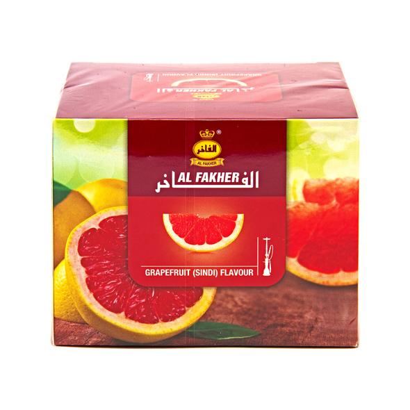 Al Fakher pamplemousse