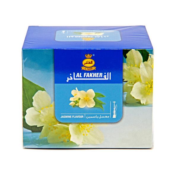 Al Fakher jasmin