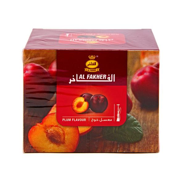 Al Fakher prune