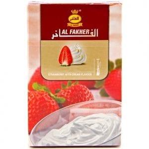 tabac à chicha Al Fakher