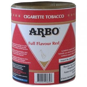 Achat Tabac à rouler Arbo Full Flavor pas cher