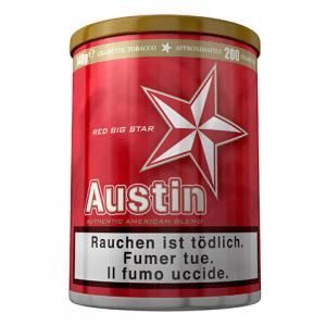 Pots de Tabac à rouler Austin discount