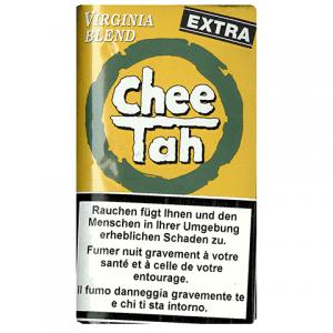 Acheter Tabac Chee Tah Virginia Blend pas cher