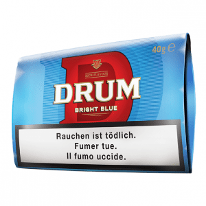 Vente en ligne de Tabac Drum light