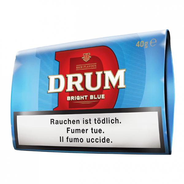 Vente en ligne de Tabac Drum light