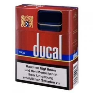 Ducal