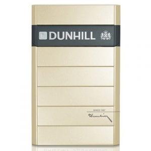 Vente de Cigarettes Dunhill blanc en ligne