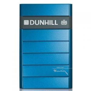 acheter des Cigarettes Dunhill bleue pas chères
