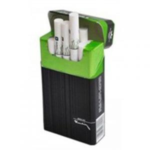 Vente de Cigarettes Dunhill Capsule pas chères