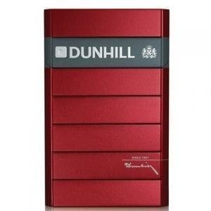 vente en ligne de Cigarettes Dunhill rouge