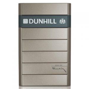 Achat de Cigarettes Dunhill Silver pas chères