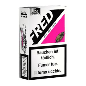 Achat de Cigarettes Fred Rose pa chères en ligne