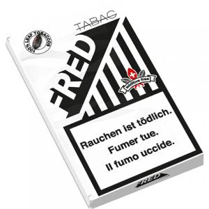 Achat de Tabac Fred sans additifs pas cher