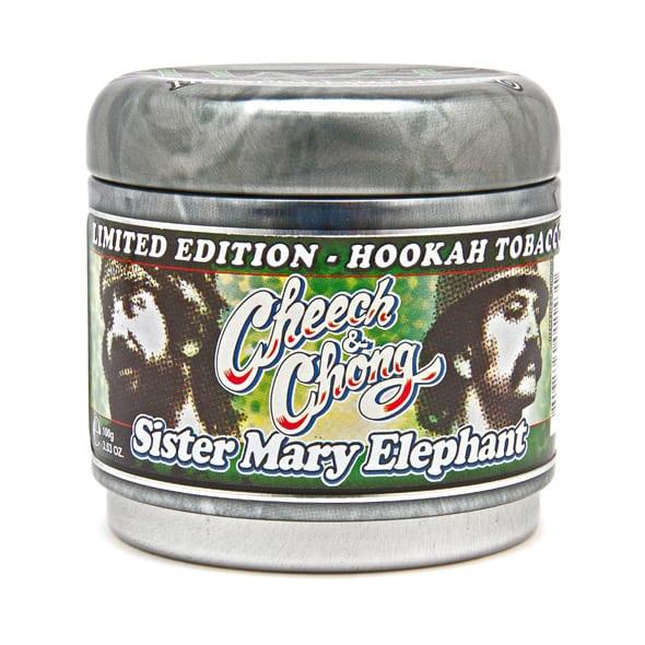 tabac à chicha Haze Cheech and Chong