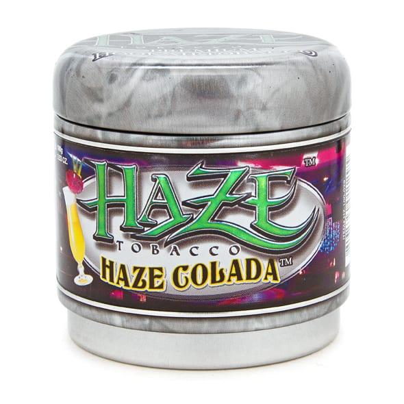 tabac à chicha Haze