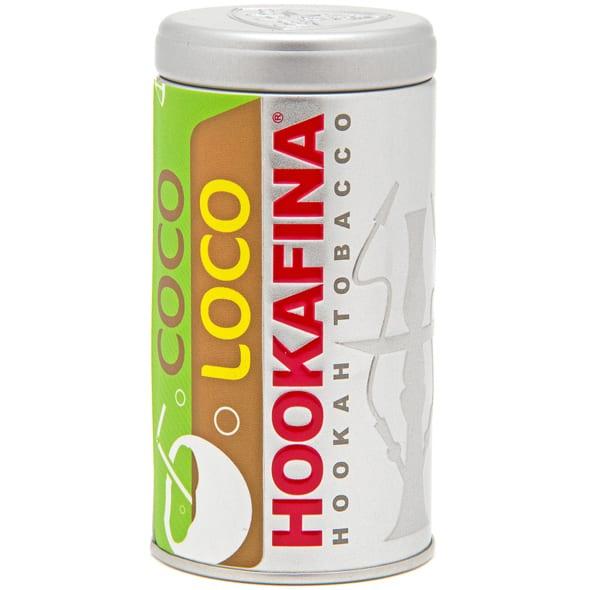 Hookafina