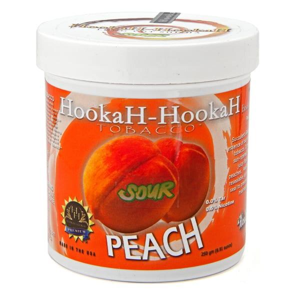 Hookah Hookah