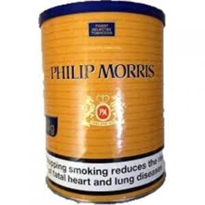 Achat en ligne de Tabac Philip Morris Original