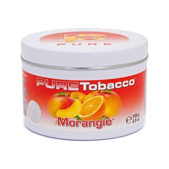 Pure Tobacco