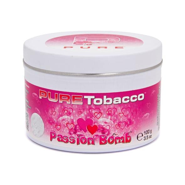 Tabac à chicha Pure Tobacco