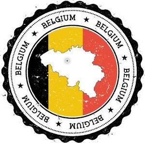 Tabac Belge